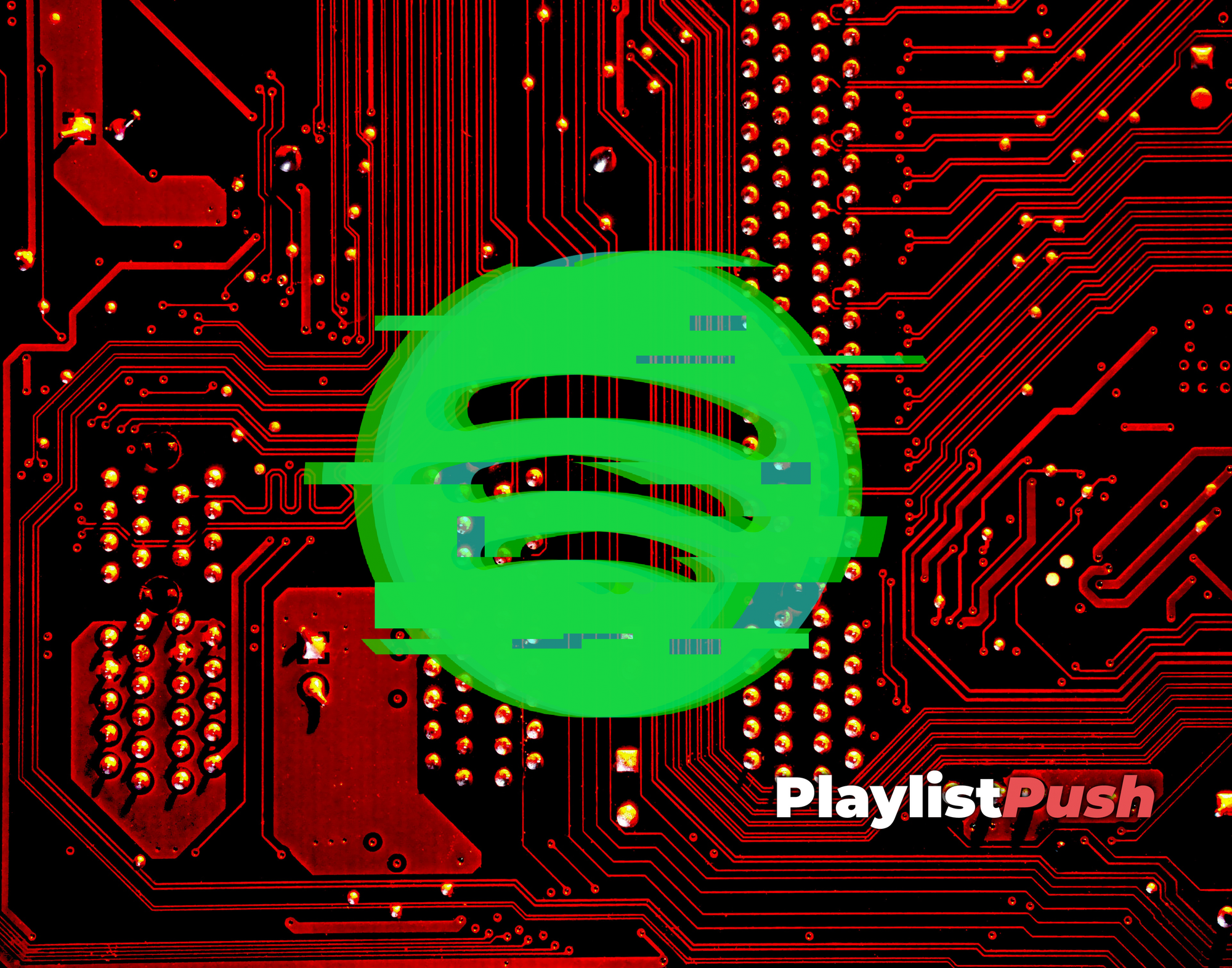 The Spotify Algorithm: How To Get On Release Radar, Discover Weekly