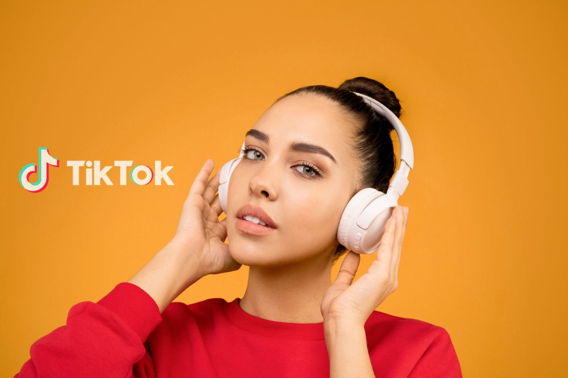 How to Get Your Music on TikTok | Your First Step to Viral Success