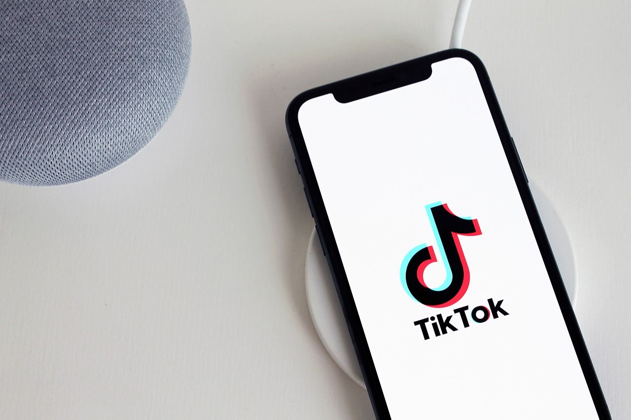 TikTok Streaming Royalties for Artists | Everything You Need to Know
