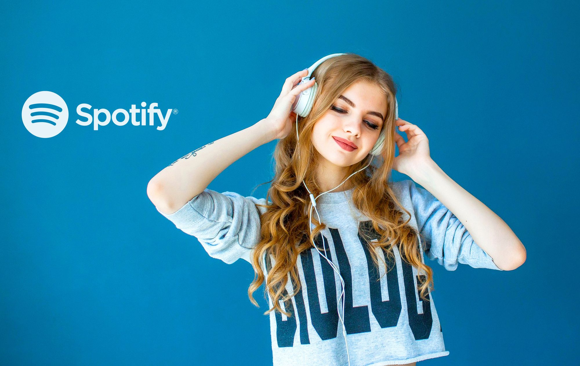 How to Get Your Music on Spotify | The Best Music Distributors