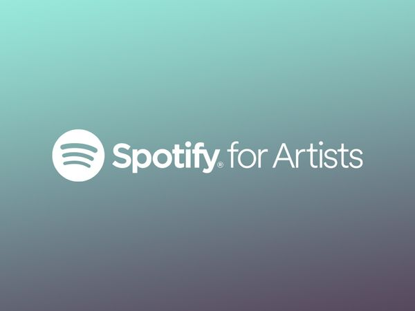 How to get the most out of Spotify's Playlist Pitching Tool